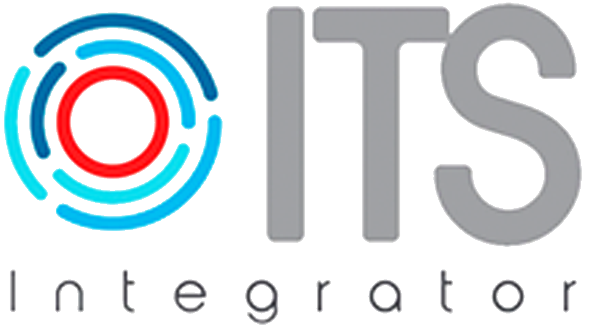Adapt IT | ITS Integrator