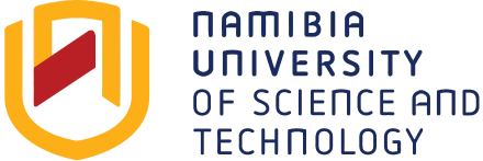 Namibia_University_of_Science_and_Technology_Logo