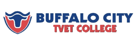 buffalo-city-tvet-college_1_orig