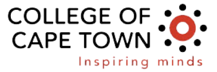 collegeofcapetowninformation