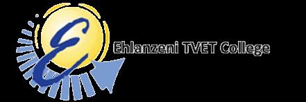 ehlanzeni-tvet-college_2_orig