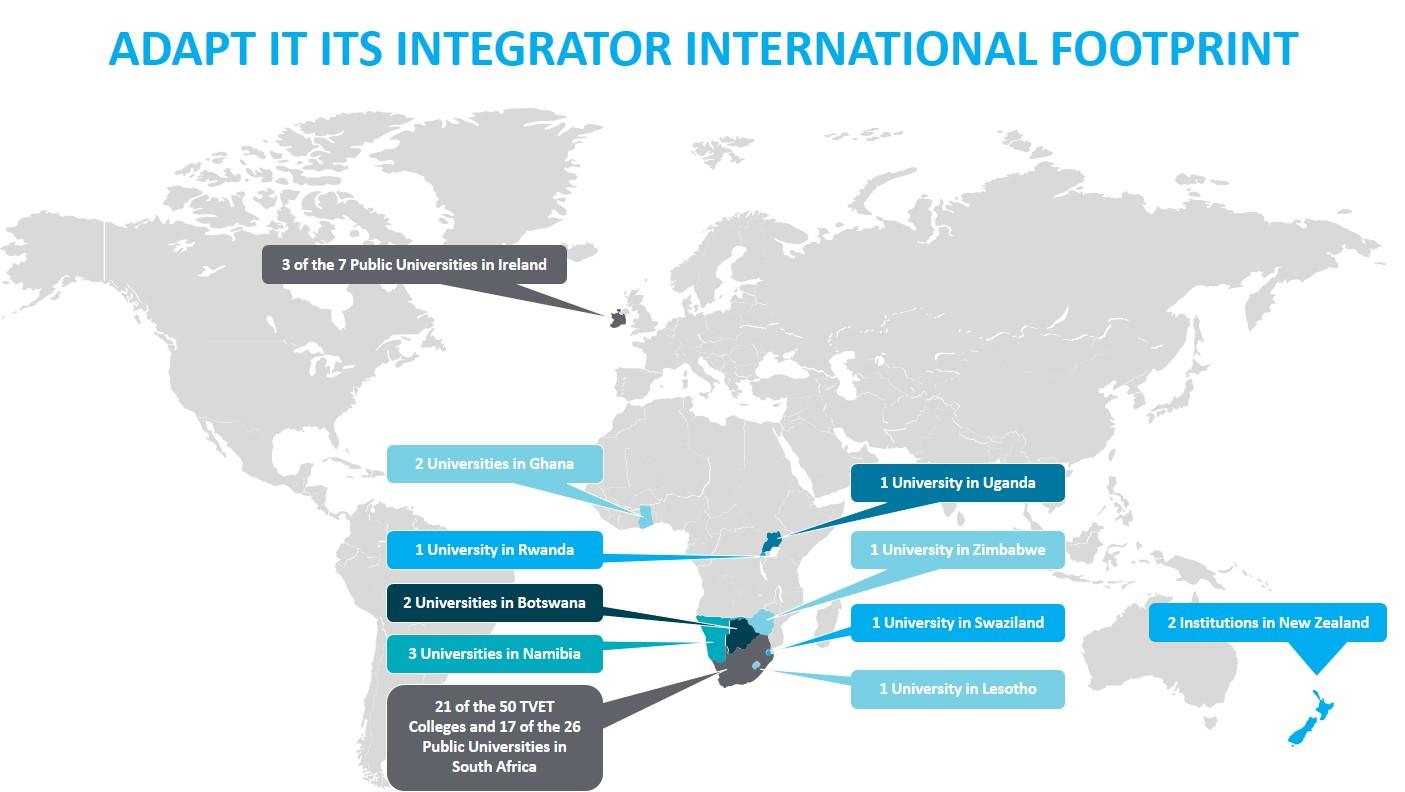 Adapt-IT-Education-International-Footprint