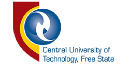 Central University of Technology Free State